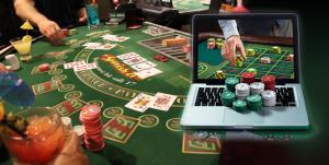 Live-Casino-Online-Casino
